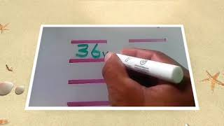 NUMEROS PARA EL CHANCE ( COLOMBIA) gana la loteria / juega los números. De hoy
