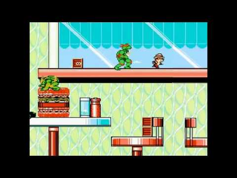 Video: Briliantinė - 8-bitų nostalgija