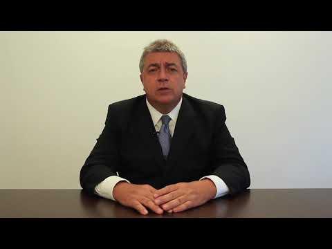 Imagem post: CQCS – Palavra de Presidente – Luiz Philipe Baeta