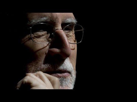 Vidéo de Luis Mateo Díez