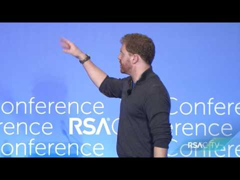 DEMO: Uncovering IoT Vulnerabilities in a CCTV Camera