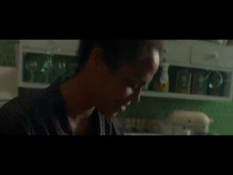Baker (:30) video