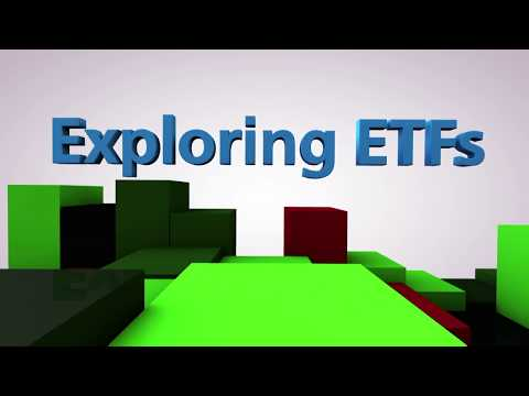 Best Performing ETFs of 9-Year Bull Run
