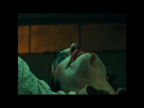 "Joker - Spot ""Presentar"" (15"")"