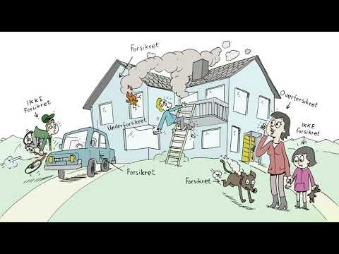 Film 1   Norsk Radiografforbund   Forsikring som medlemsfordel