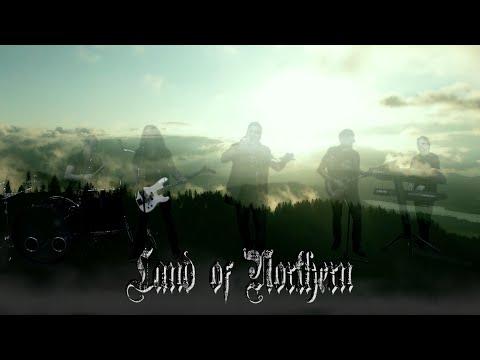 Neptune – Land of Northern (Lyric Video)