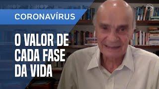 CORONAVÍRUS E O PRECONCEITO CONTRA IDOSOS NO BRASIL | SCHWARZA