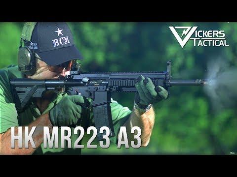 HK MR223 A3