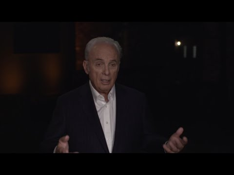 John MacArthur on the Inexhaustibility of God's Truth