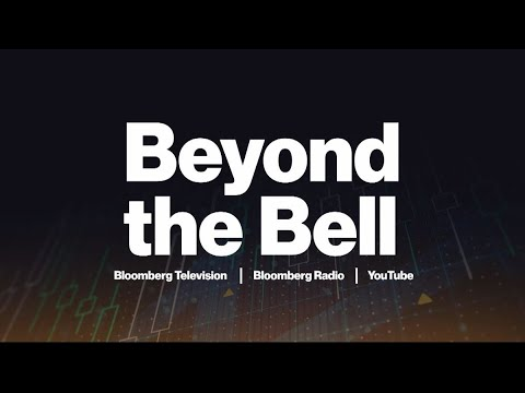 Beyond the Bell 08/02/2021