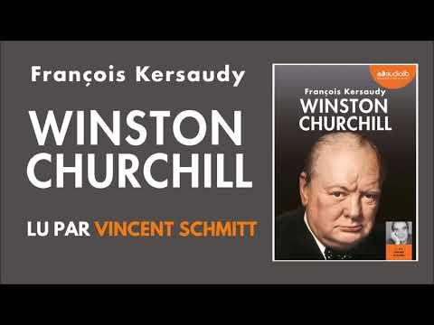 Vidéo de François Kersaudy