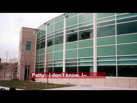 Columbine High School - Patti Neilson 911 Call