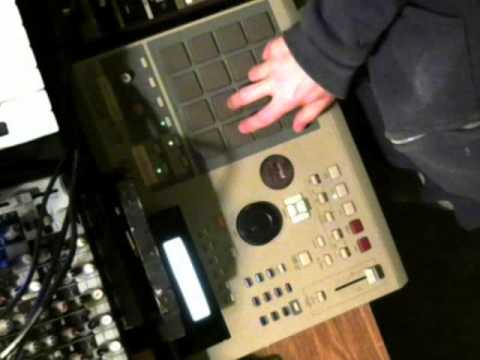 Stuffs download youtube mp3 for Deep house 2000