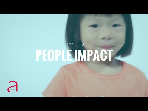 Introduction to People Impact
