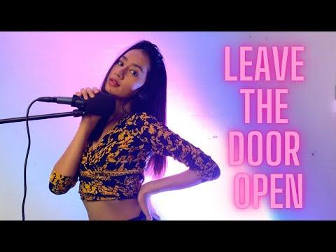 Leave-the-door-open-(Tammy-Tam