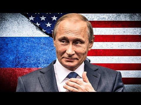Cybersecurity Firm Says Russian Hackers Will Start Targeting US Senators