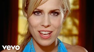 Natasha Bedingfield - These words (UK version)