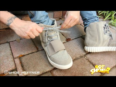 super popular ea591 c55ed adidas yeezy 750 aliexpress