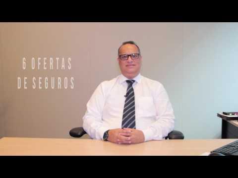 Imagem post: CQCS Produtos – Allianz Auto Instituto Ayrton Senna