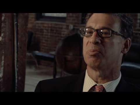 Sage Conversations: XLHealth's Robb Cohen