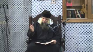 عرض الاسلام على الافراد (اسلام ابي ذر والطفيل بن عمرو)