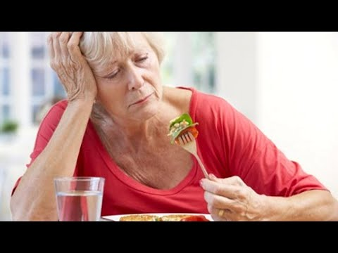 Чем заняться на пенсии? | О самом главном photo