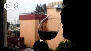 Potencia Covid-19 las adicciones | Reportaje