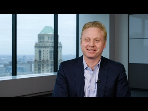 Michael Heric: The Changing Faces of the Cloud