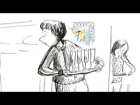 Vidéo de Fanny Joly