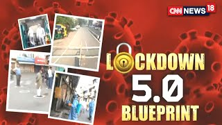 Ground Reports From The Cities Of New Delhi, Chennai & Mumbai | CNN News18 - IBNLIVE