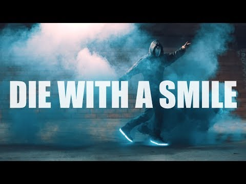FKJ - Die with a smile / Slow Motion / Sony a6500 / Zhiyun Crane / Sigma 30mm 1.4