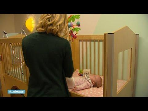 Kinderopvang duurder? 'Niet iedereen heeft het geld' - RTL NIEUWS