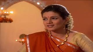 URJA | Chat Show | Full Episode - 03 | Prachi Shah | Zee TV - ZEETV