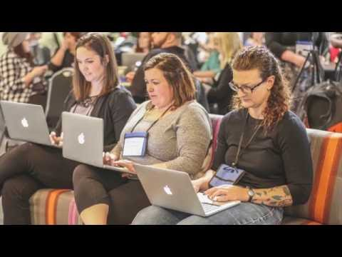 What is SMTULSA Social Business Conference?