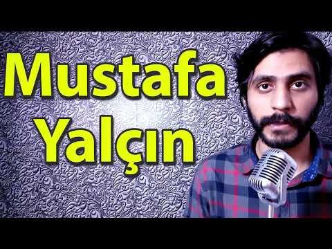 How To Pronounce Mustafa Yalcin