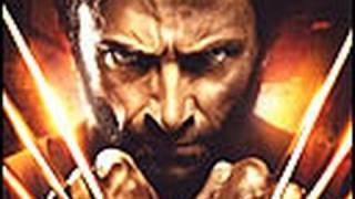 Classic Game Room HD - X-MEN ORIGINS WOLVERINE review