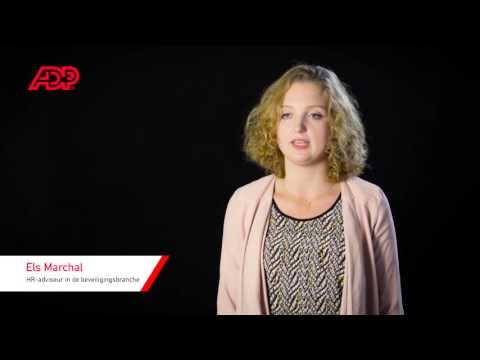 HR Trends 2015-2016: Toelichting op de rol van de HR Professional