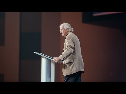 Are We Adopted for Us or for God?  – NEW – John Piper