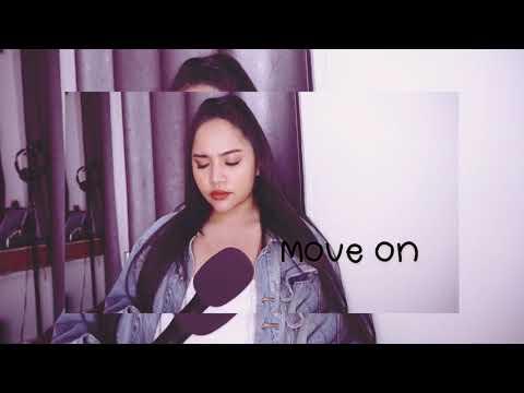 Move-on--ปราโมทย์-Cover-by-กาน