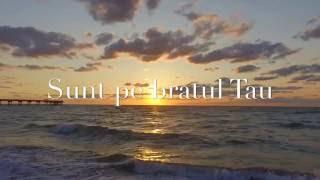 Esti Soarele meu - Alin si Emima Timofte