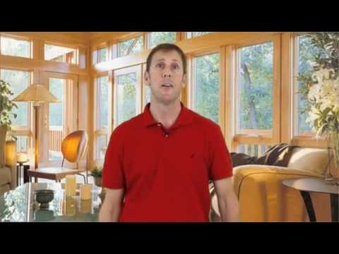 Window Replacement St. Louis: Champion Window Review