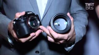 Sony's a7 Series and the X1000V Action Camera