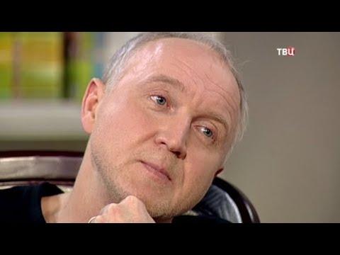 Олег Алмазов. Мой герой