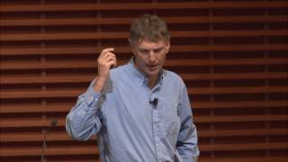Creating World Class Computer Science at Stanford