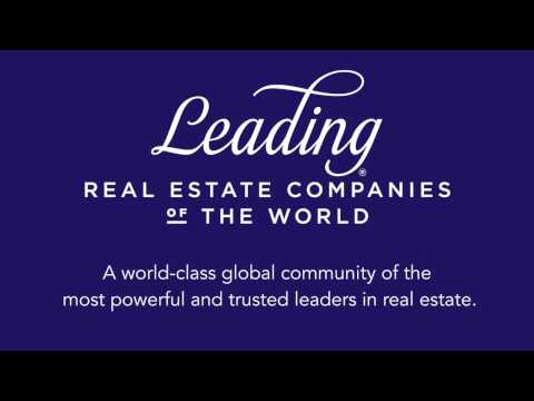 Arizona Best Real Estate | LeadingRE