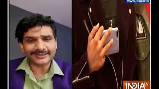 Yeh Rishta Kya Kehlata Hai: Shivangi Joshi to have double role - INDIATV
