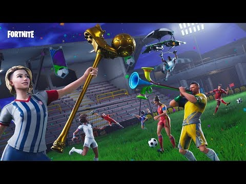 Can Ps4 Player Play With Xbox One Fortnite