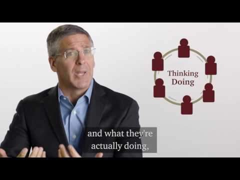 World Economic Forum 2017: 90-second preview with Bob Moritz, PwC's Global Chairman