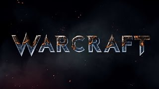 What We Saw at the Warcraft Comic-Con Panel -  Comic Con 2014