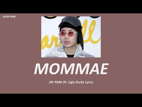 [THAISUB]-Mommae---Jay-Park(เจ